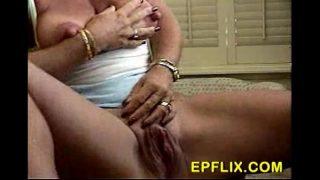 Big Clits Porn Videos