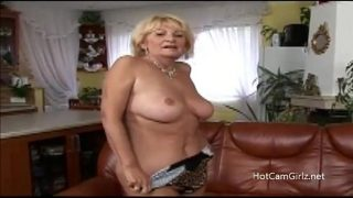Grannies porn videos for free