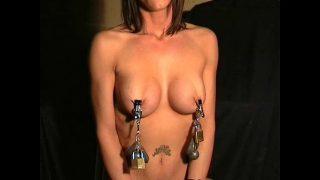 Free BDSM Porno Videos