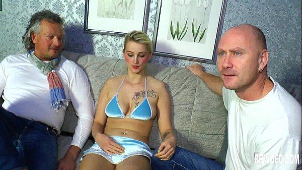 German Porn Videos HD Porno XXX Video SEXS Free Download
