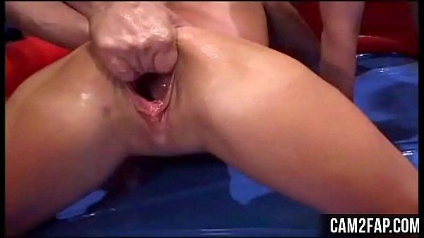 Hard free porn videos