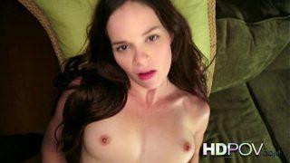 Free HD porn videos