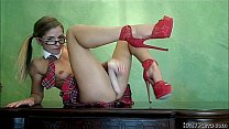 High Heels porn videos for free