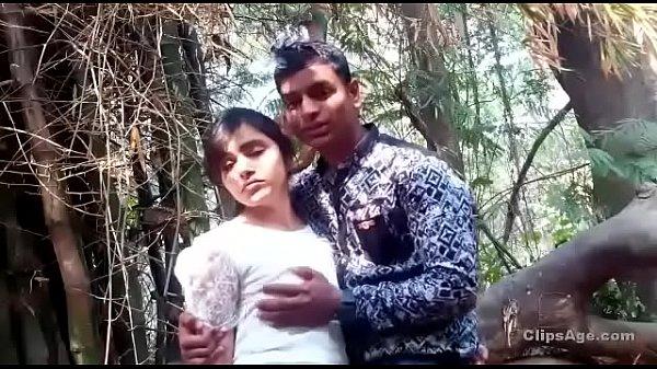 Xnxx day sex in jungle full movie thai girls