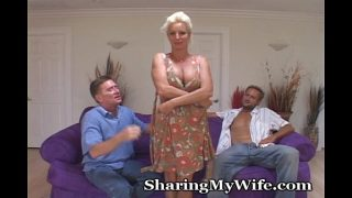 Wife Sharing porn videos for free