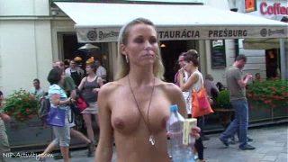 Public sex porn Videos