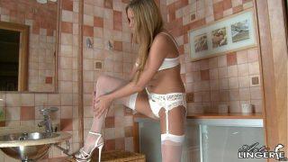 Hot Sexy Lingerie porn videos
