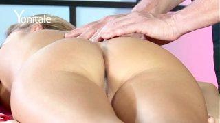 massage porn videos