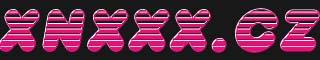 XNXXX Free Porno Videos