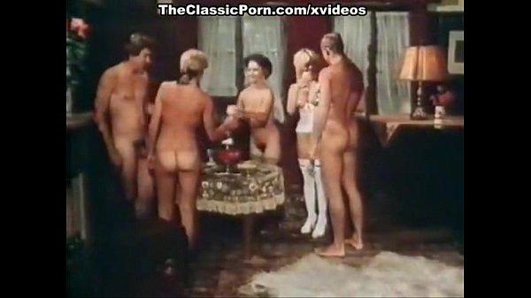 Оргии при царском дворе крупным планом, порно тери лис дос