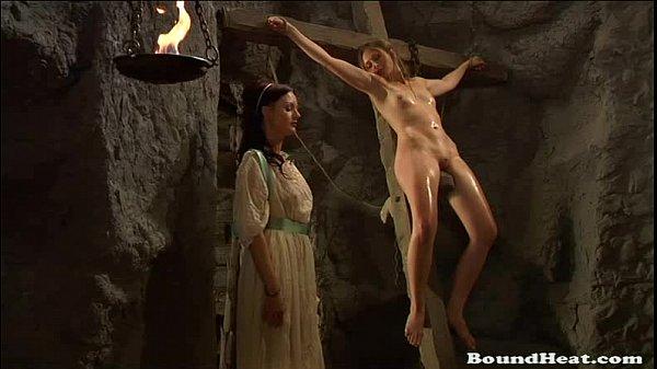 Лучшие эротические фильмы про рабство девушек, джессика ризо порно с русским переводом