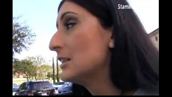 видео жесткого секса в одну дырку два члена том что