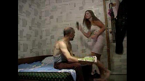 Русский секс дики — pic 6