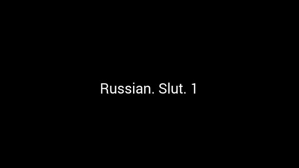 Толпа жестко ебет бабу секс
