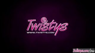 Twistys – (Layla Rose) starring at I Wanna Taste You
